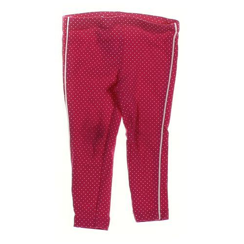 Tea Leggings in size 4/4T at up to 95% Off - Swap.com