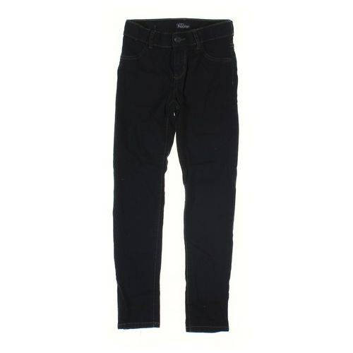 The Children's Place Leggings in size 10 at up to 95% Off - Swap.com