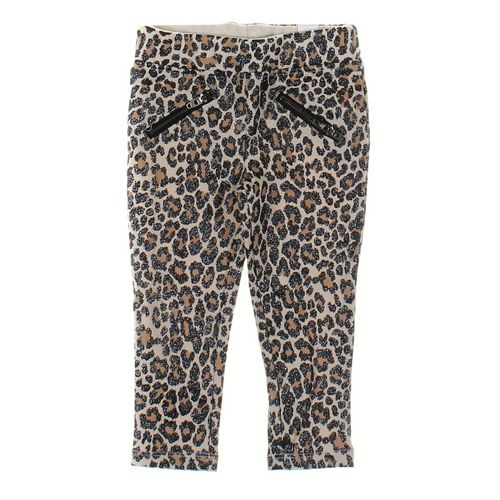 The Children's Place Leggings in size 18 mo at up to 95% Off - Swap.com