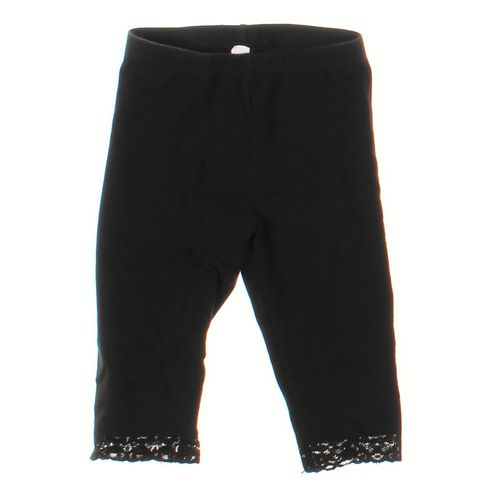 The Children's Place Leggings in size 4/4T at up to 95% Off - Swap.com