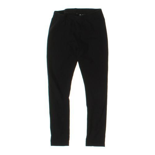 The Children's Place Leggings in size 7 at up to 95% Off - Swap.com