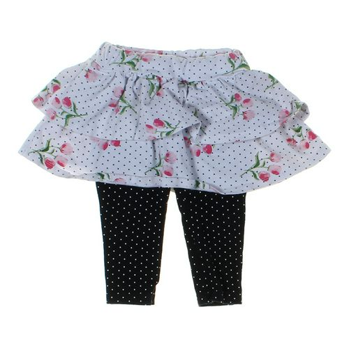Vitamins Kids Leggings in size 12 mo at up to 95% Off - Swap.com