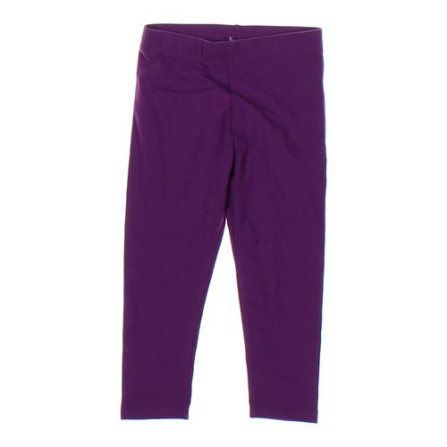 WonderKids Leggings in size 3/3T at up to 95% Off - Swap.com