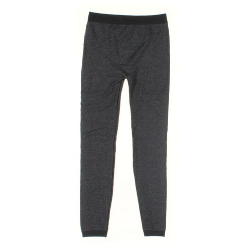 Xhilaration Leggings in size JR 15 at up to 95% Off - Swap.com