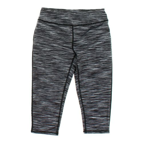 Zella Girl Leggings in size 10 at up to 95% Off - Swap.com