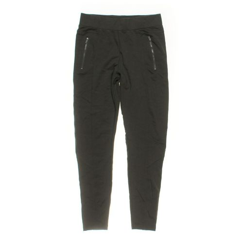 Forever 21 Leggings in size M at up to 95% Off - Swap.com