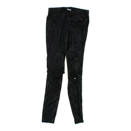 Forever 21 Leggings in size S at up to 95% Off - Swap.com