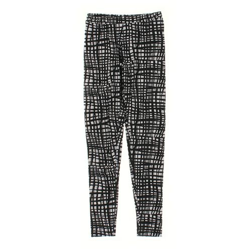 Forever 21 Leggings in size XS at up to 95% Off - Swap.com