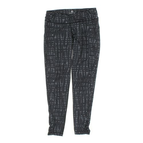 Free Country Leggings in size M at up to 95% Off - Swap.com