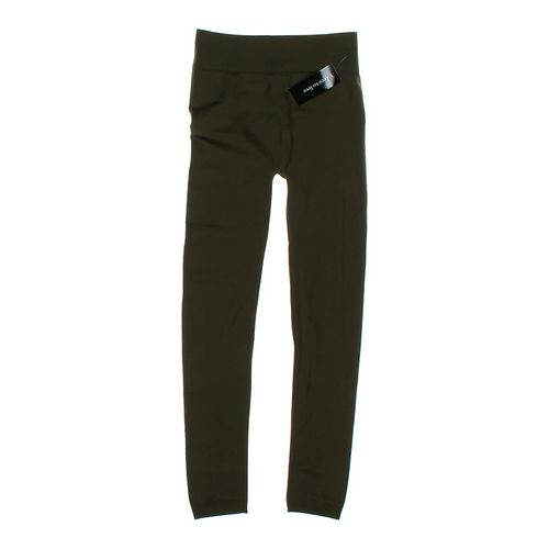 Free To Live Leggings in size One Size at up to 95% Off - Swap.com