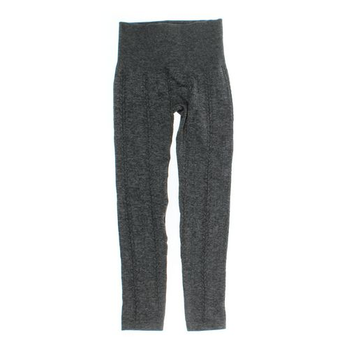 French Laundry Leggings in size 2X at up to 95% Off - Swap.com