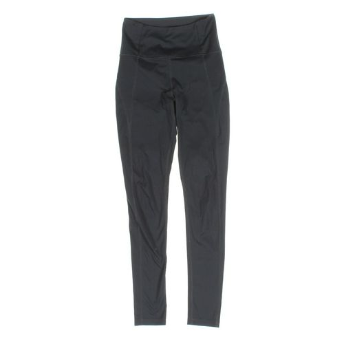 Girlfriend Collective Leggings in size S at up to 95% Off - Swap.com