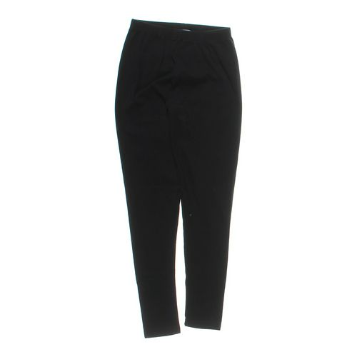 G.W. Leggings in size S at up to 95% Off - Swap.com
