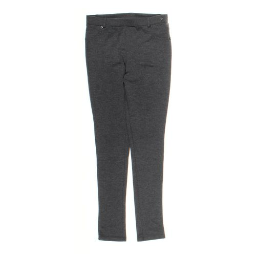 H&M Leggings in size M at up to 95% Off - Swap.com