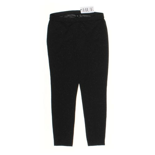Hue Leggings in size L at up to 95% Off - Swap.com