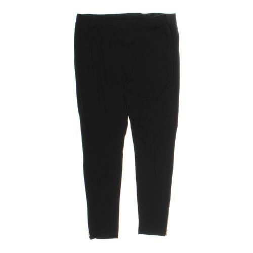 Iman Leggings in size XL at up to 95% Off - Swap.com
