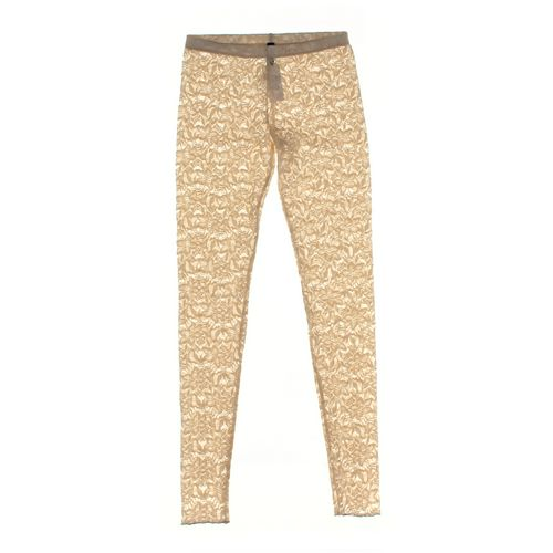 ING Leggings in size M at up to 95% Off - Swap.com