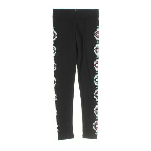 Invite Only Leggings in size XS at up to 95% Off - Swap.com