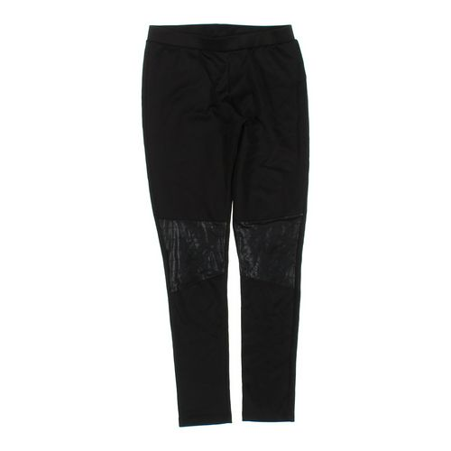 IRIS BASIC Leggings in size S at up to 95% Off - Swap.com