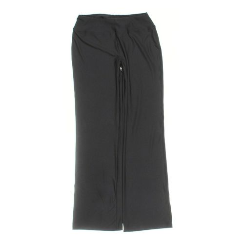 Ixspa Leggings in size S at up to 95% Off - Swap.com
