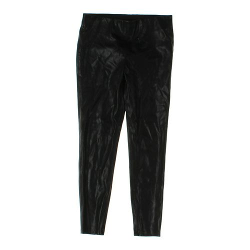 Jennyfer Leggings in size M at up to 95% Off - Swap.com