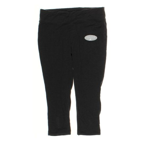 just be... Leggings in size M at up to 95% Off - Swap.com