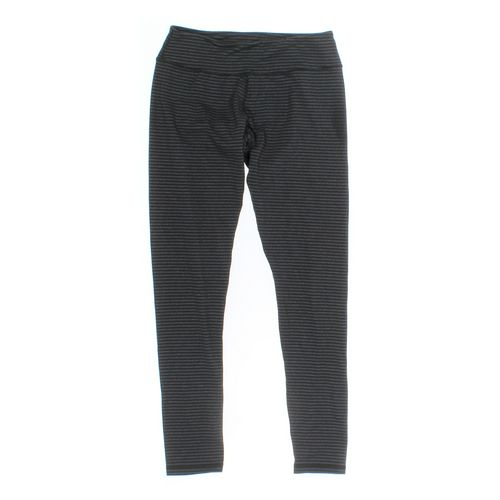 Kyodan Leggings in size M at up to 95% Off - Swap.com