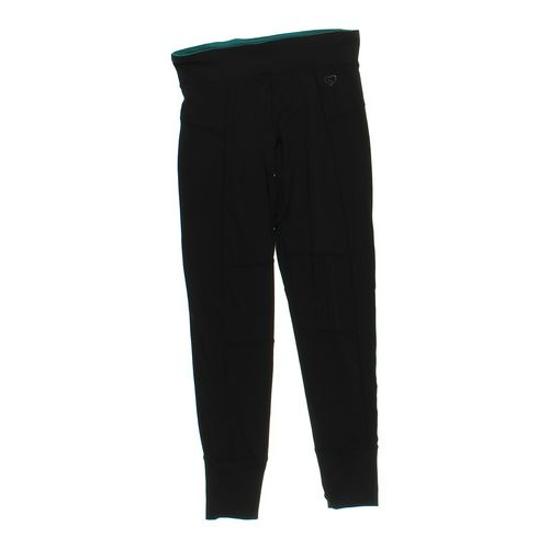 Live Love Dream by Aéropostale Leggings in size S at up to 95% Off - Swap.com