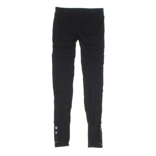 Leggings in size L at up to 95% Off - Swap.com