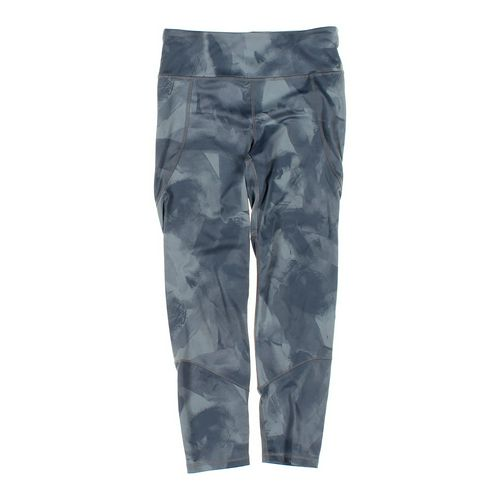 Lou & Grey Leggings in size S at up to 95% Off - Swap.com