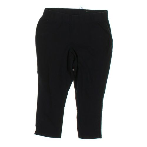 Love Active Leggings in size 14 at up to 95% Off - Swap.com