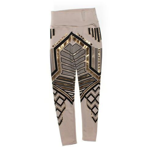 Love Culture Leggings in size L at up to 95% Off - Swap.com