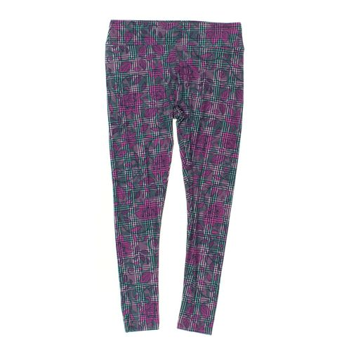 LuLaRoe Leggings in size 14 at up to 95% Off - Swap.com