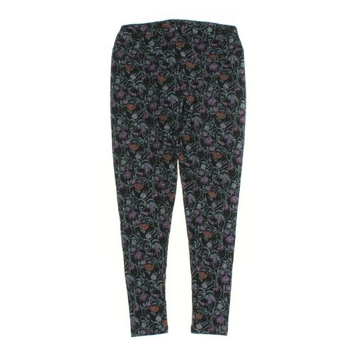 LuLaRoe Leggings in size XL at up to 95% Off - Swap.com