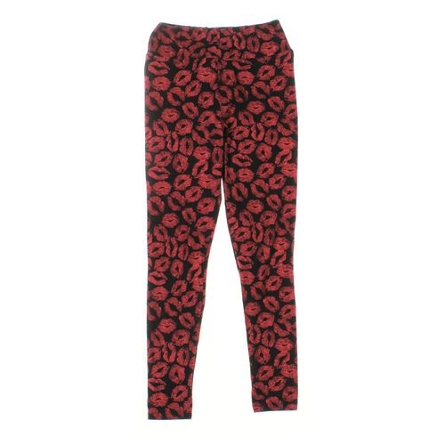 LuLaRoe Leggings in size M at up to 95% Off - Swap.com