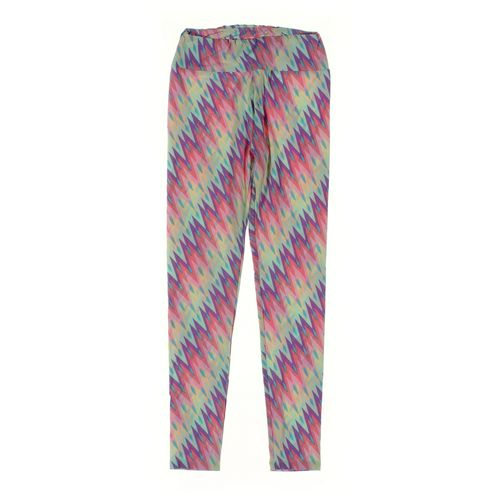 LuLaRoe Leggings in size One Size at up to 95% Off - Swap.com