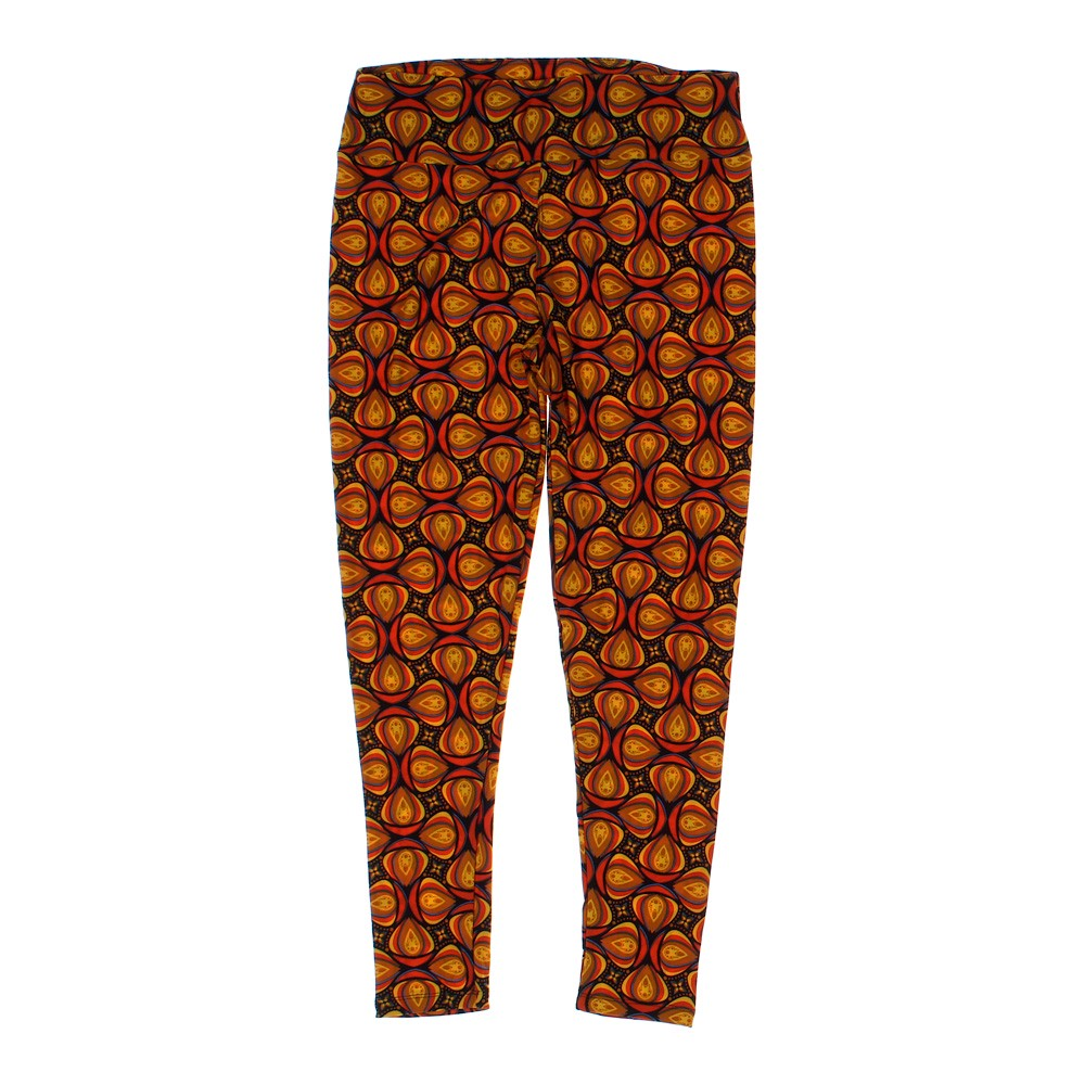 1bb77c498c1 LuLaRoe Leggings in size 14 at up to 95% Off - Swap.com