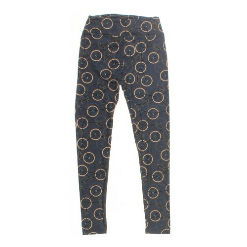 LuLaRoe Leggings in size S at up to 95% Off - Swap.com