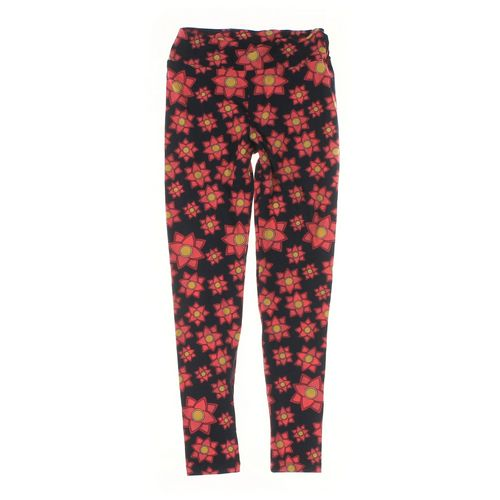 LuLaRoe Leggings in size XS at up to 95% Off - Swap.com