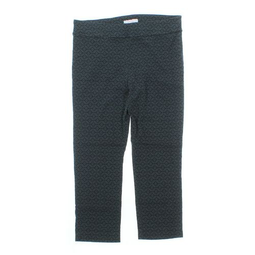 Margaret M Leggings in size XL at up to 95% Off - Swap.com