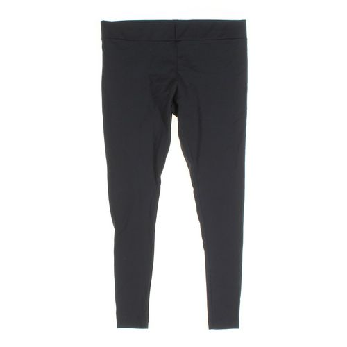 Matty M Leggings in size XL at up to 95% Off - Swap.com