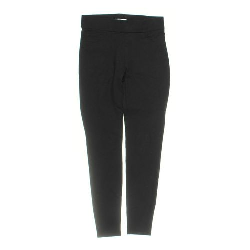 Matty M Leggings in size XS at up to 95% Off - Swap.com