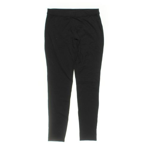 Max Studio Leggings in size M at up to 95% Off - Swap.com