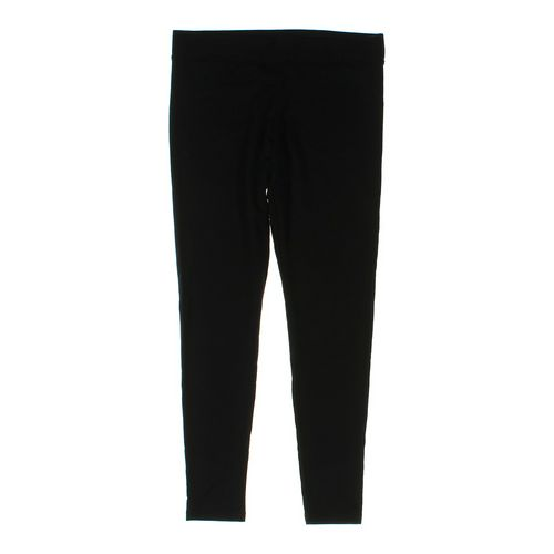 Merona Leggings in size M at up to 95% Off - Swap.com