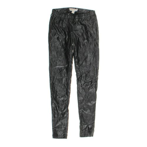 Michael Kors Leggings in size 2 at up to 95% Off - Swap.com