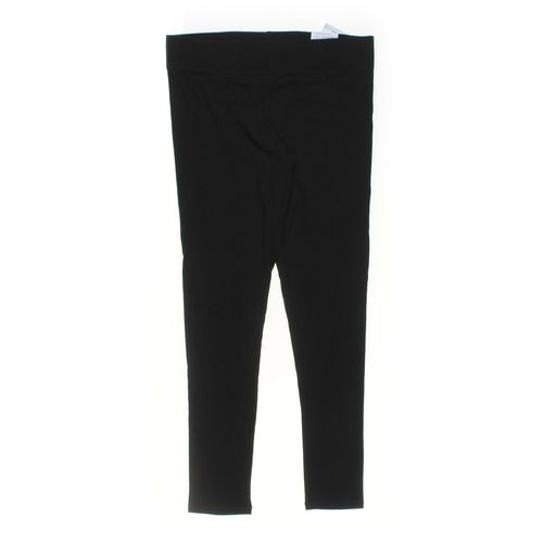 MIXIT Leggings in size M at up to 95% Off - Swap.com