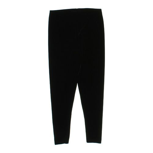 Moda International Leggings in size L at up to 95% Off - Swap.com