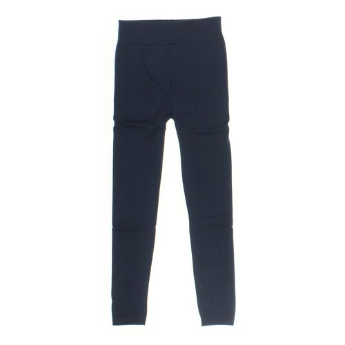 MOPAS Leggings in size One Size at up to 95% Off - Swap.com