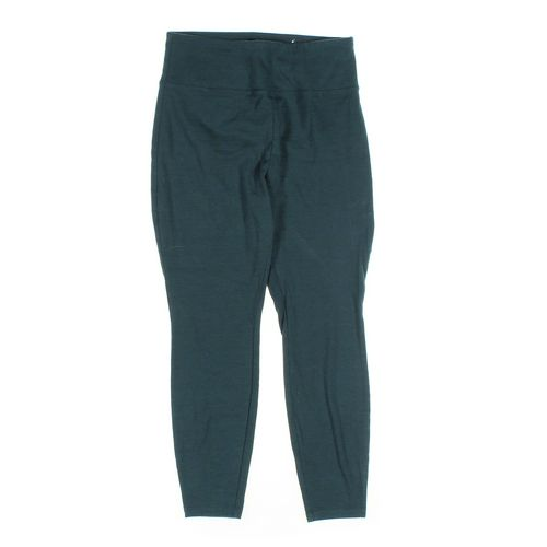 Mossimo Supply Co. Leggings in size S at up to 95% Off - Swap.com