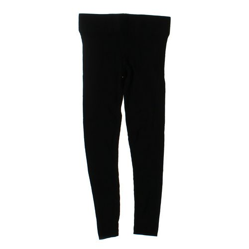 Mossimo Supply Co. Leggings in size L at up to 95% Off - Swap.com